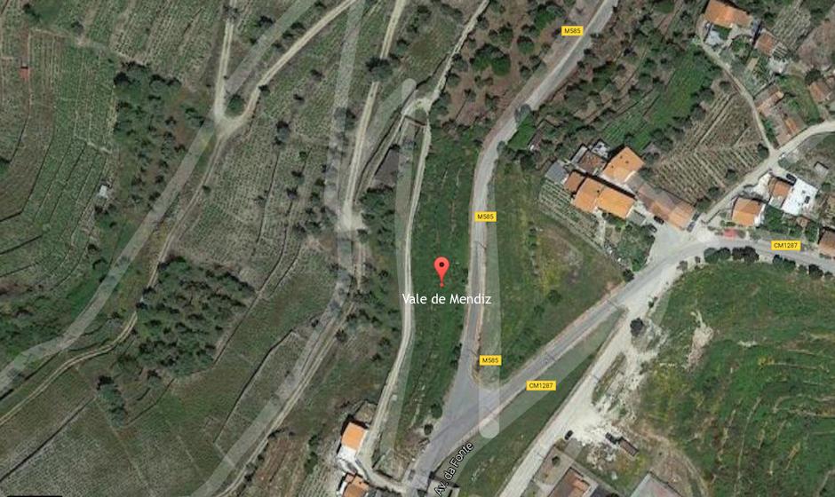 vale-de-mendiz_map